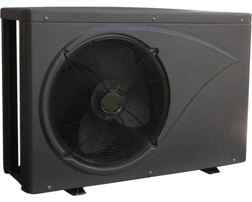 Pompă de căldură 13,5 kW până la 70 mc