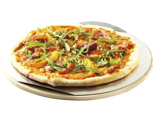Weber piatra pentru pizza, diam.