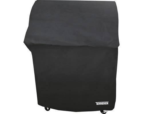 Husă de protecţie pentru grătarele tip butoi TC, Tenneker®