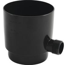Colector Marley pentru apa de ploaie Ø 105 mm gri