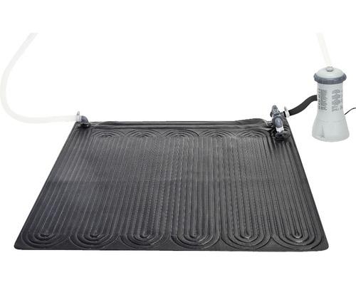 Sistem de încălzire apă piscină Slim Flexi 1,2x1,2 m
