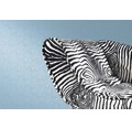 Tapet vlies 9404 Patent Decor alb 10,05x0,53 m