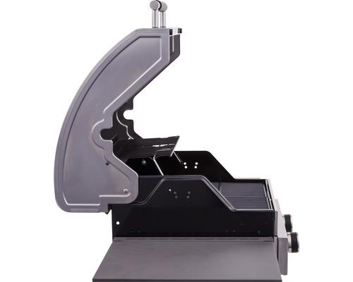 Set mentinere temperatura Tenneker® TG-2