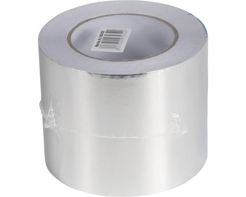 Banda aluminiu 75 mm 50 m
