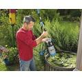 for_q Pompa pentru butoaie de apa de ploaie FQ-RP 3.400 320 W, 3400 l/h, H 10 m