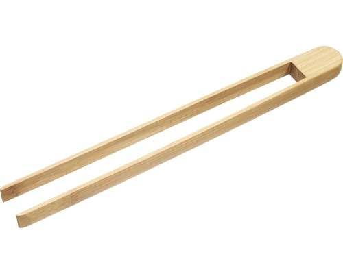 Cleste Tenneker® pentru gratar, 31,5 cm lemn