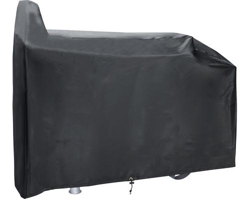 Tenneker® Husa de protectie pentru XL, 190x80x165 cm