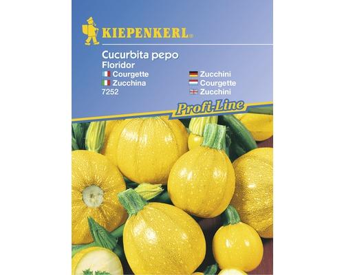 """Semințe de legume - dovlecei """"Floridor"""""""