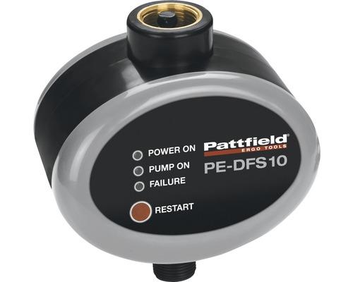 Comutator de debit Einhell PE-DFS 10