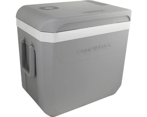 Lada frigorifica Powebox plus, 36 l
