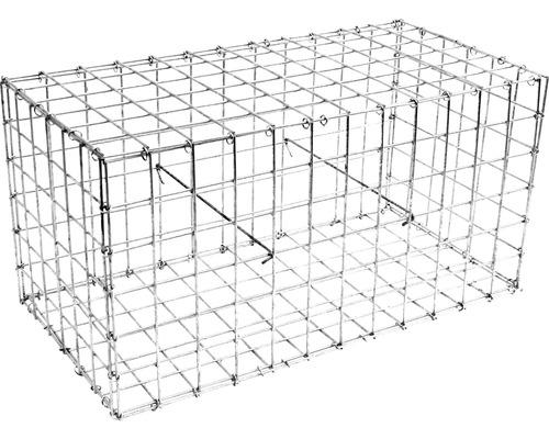 Gabion Basic 60 x 30 x 30 cm