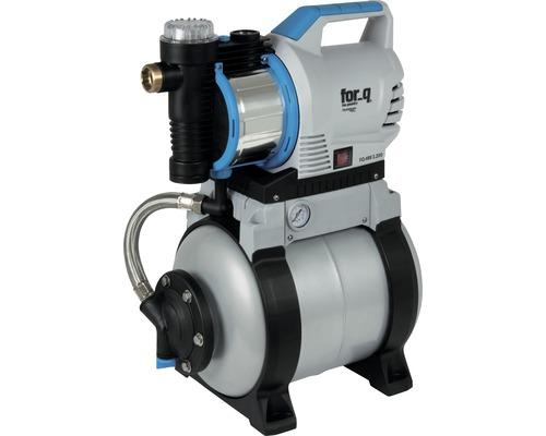 for_q Hidrofor FQ-HW 3.200, 550 W, 3200 l/h, H 35 m