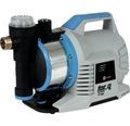for_q Hidrofor automat FQ-HWA 3.300, 680 W, 3300 l/h, H 43 m