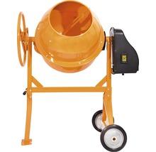 Betonieră 120 litri 550 W