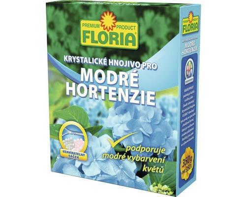Ingrasamant pentru hortensia albastra 350 g