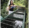 Prevenirea formării de alge JBL PhosEx Pond Direct, 500 ml