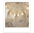 Vopsea lavabila premium StyleColor SELECTION Nuanta 28 Perla Alhambrei 2,5 l