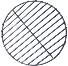 Tenneker® Grătar cu cărbuni pentru TC-Style