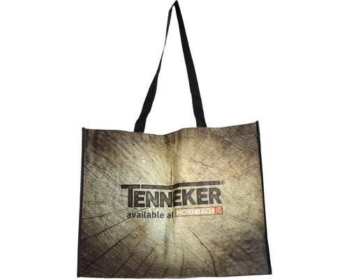 Sacosa Tenneker 50 x 40 x 20 cm