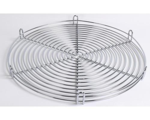 Gratar pentru grill Tenneker® pentru TC Swing TC-Swing Ø 52 cm
