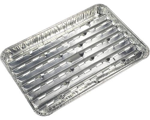 Tăvi Tenneker® pentru grătar 10 buc