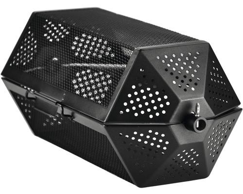 Cos rotativ Tenneker® pentru rotisat