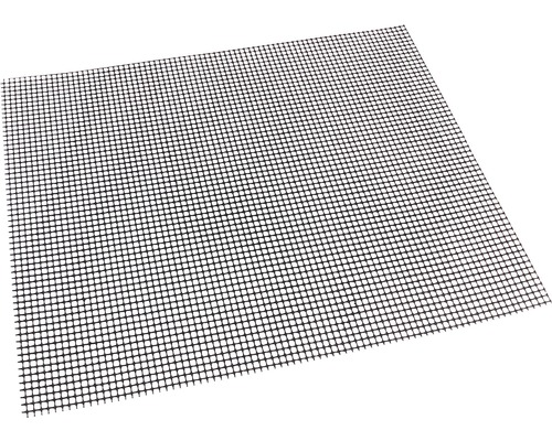 Plasa Tenneker® pentru gratar 33x40 cm